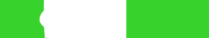 SHIMFLEX Retina Logo